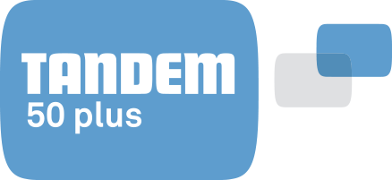 Tandem - Tandem 50 plus
